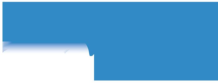 Q1 Foundation